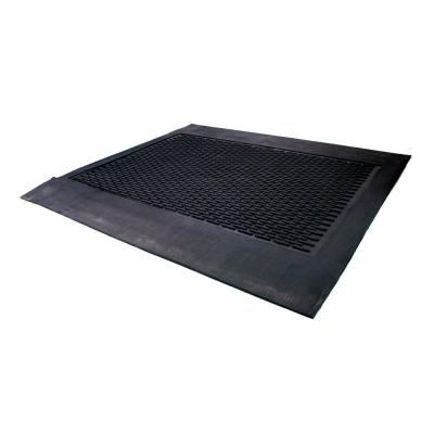 34 in. x 38 in. Ice-Away Snow Melting Mat