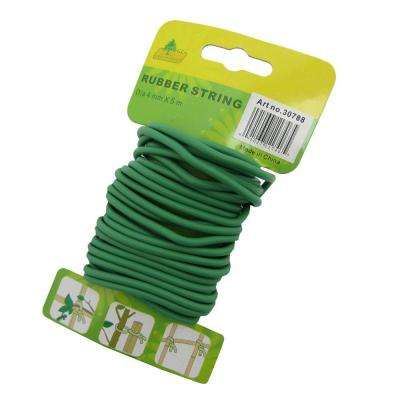 16 ft. Rubber Coated Plant Wire (3-Pack)