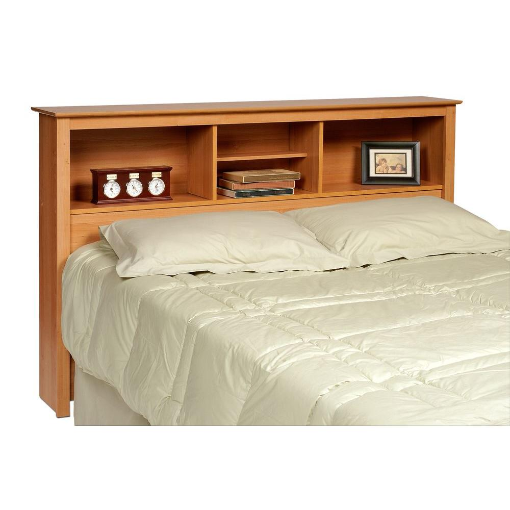 This Review Is FromSonoma Maple Double And Queen Headboard
