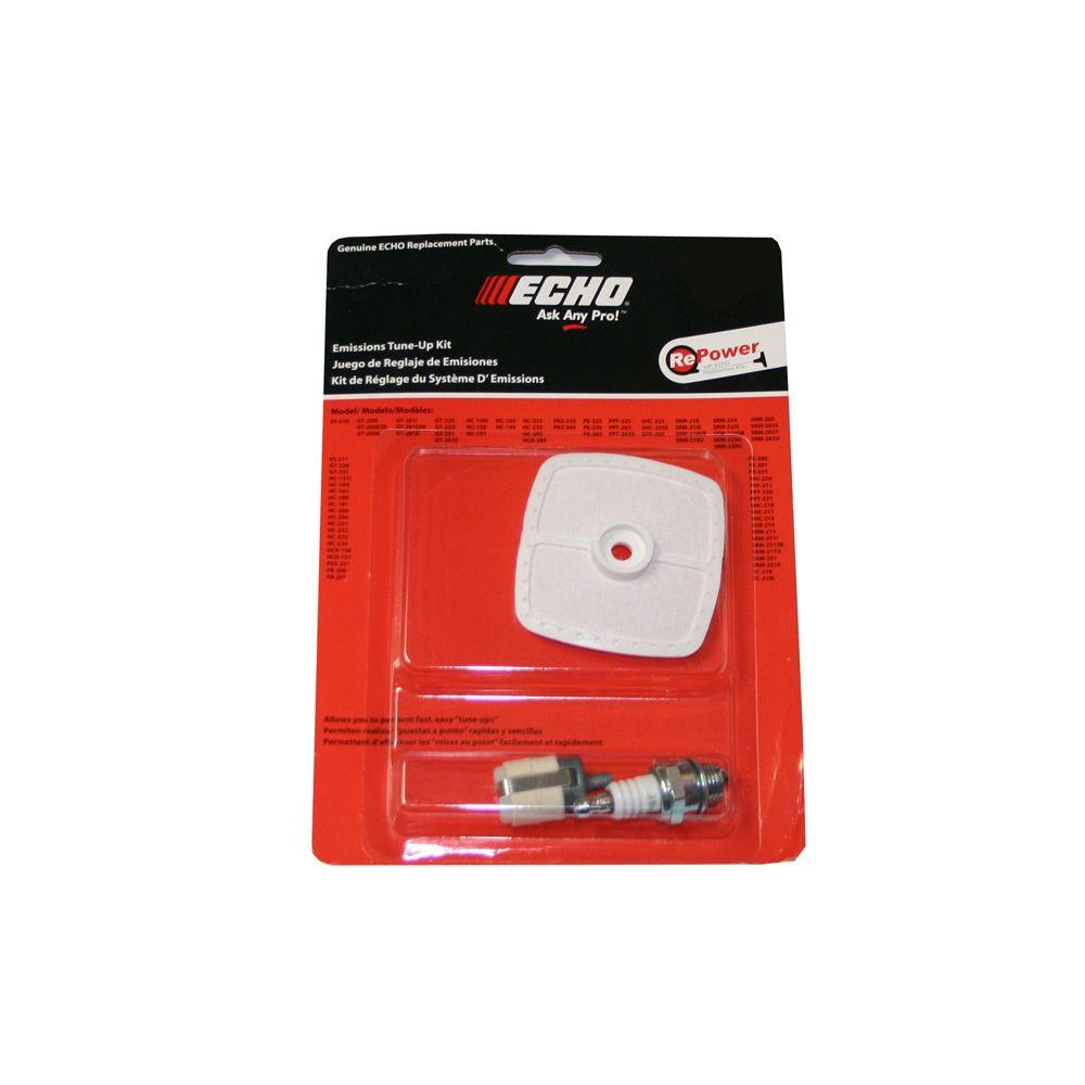 ECHO Tune-Up Kit for Trimmers