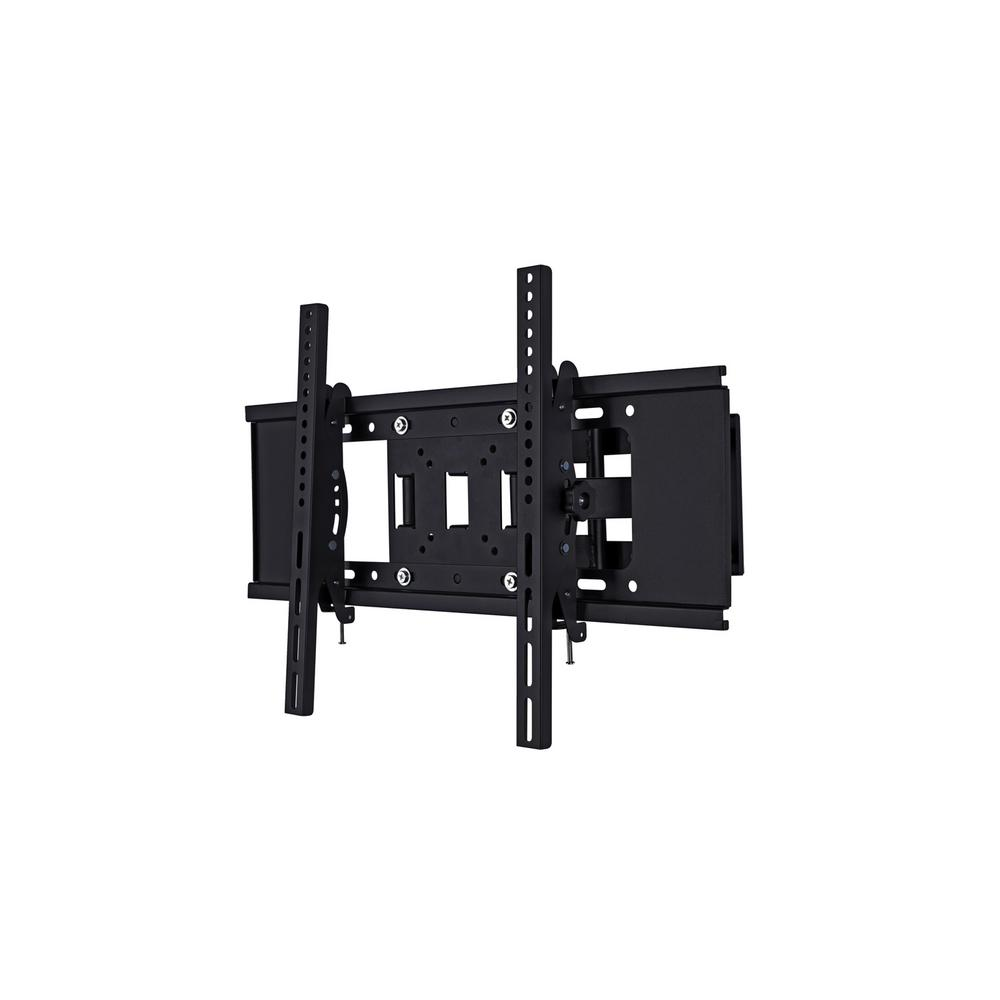 Tilt/Swivel Articulating TV Mount Fits Most TVs 28 in. - 65