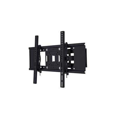 Tilt/Swivel Articulating TV Mount Fits Most TVs 28 in. - 65 in.