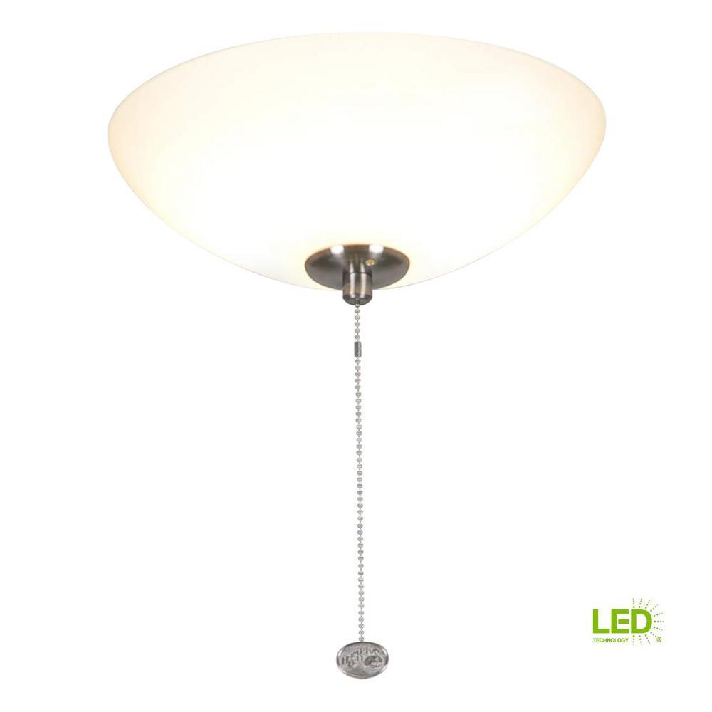 Led Ceiling Fan Light Kit