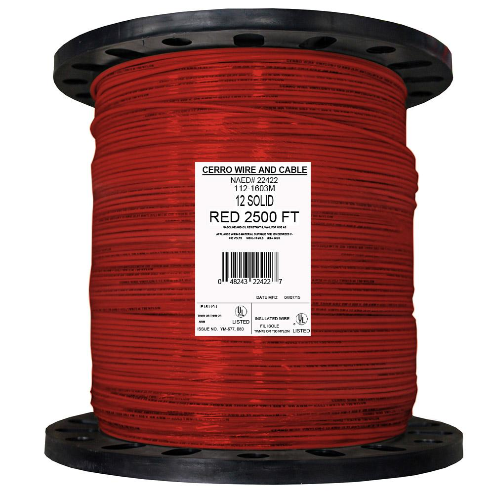 Fine Cerro Wire Crothersville Indiana Ideas - Electrical Circuit ...