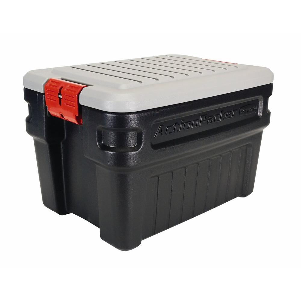 tub inflowcomponent p brute global tubs storage inflow s content technicalissues rubbermaid gallon res gray tote