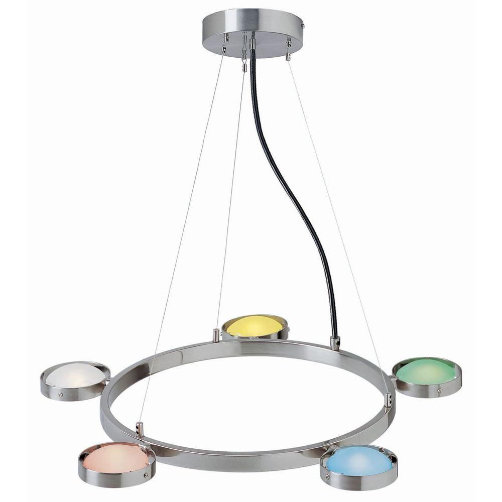 Illumine Lighting Manufacturer Www Lightneasy Net