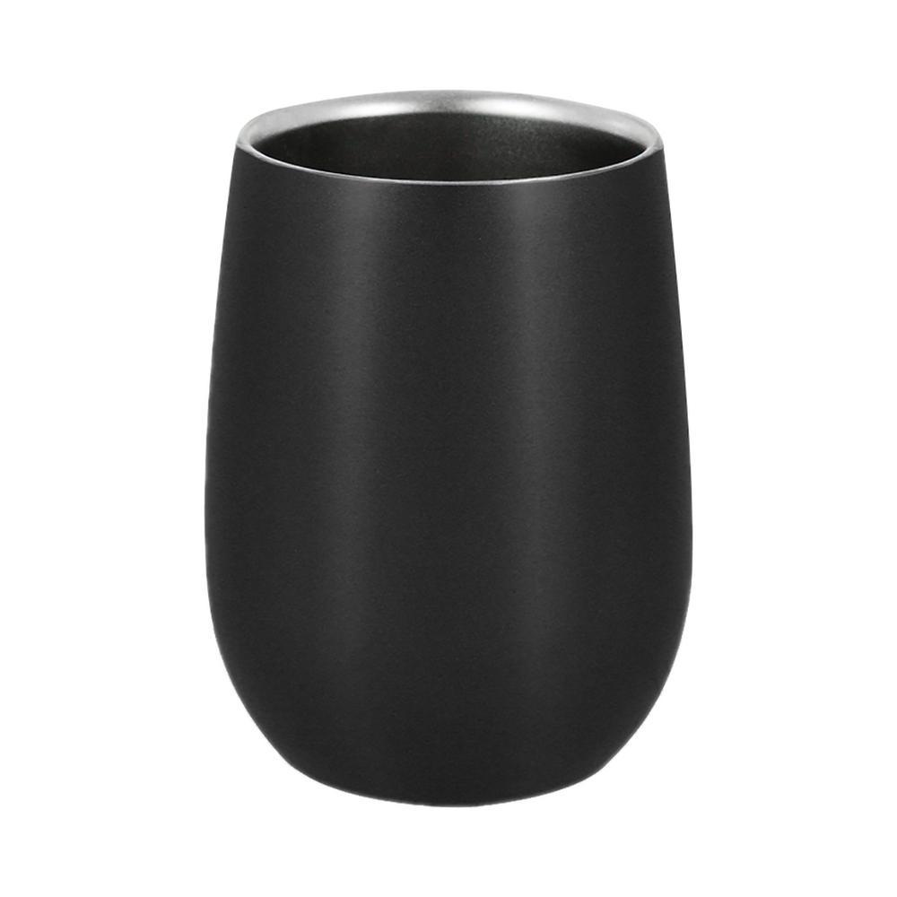 Charcoal Omni-Cup