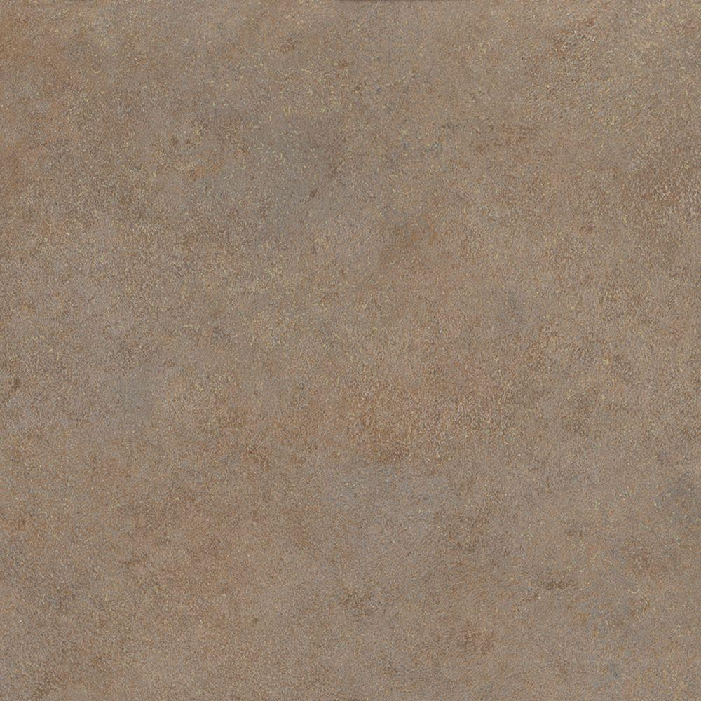 Wilsonart 8 in. x 10 in. Laminate Sample in Salentina Grigio HD with Glaze