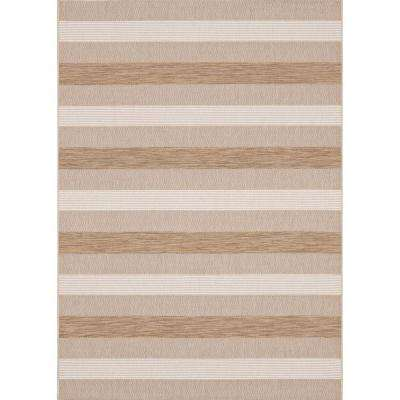 Dawson Green 5 ft. x 7 ft. Area Rug