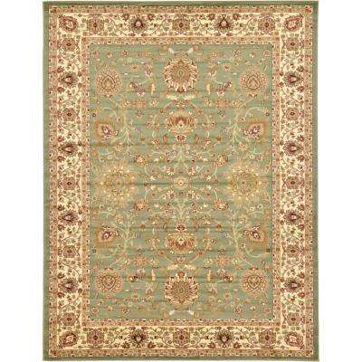 9 X 12 150 200 Area Rugs Rugs The Home Depot