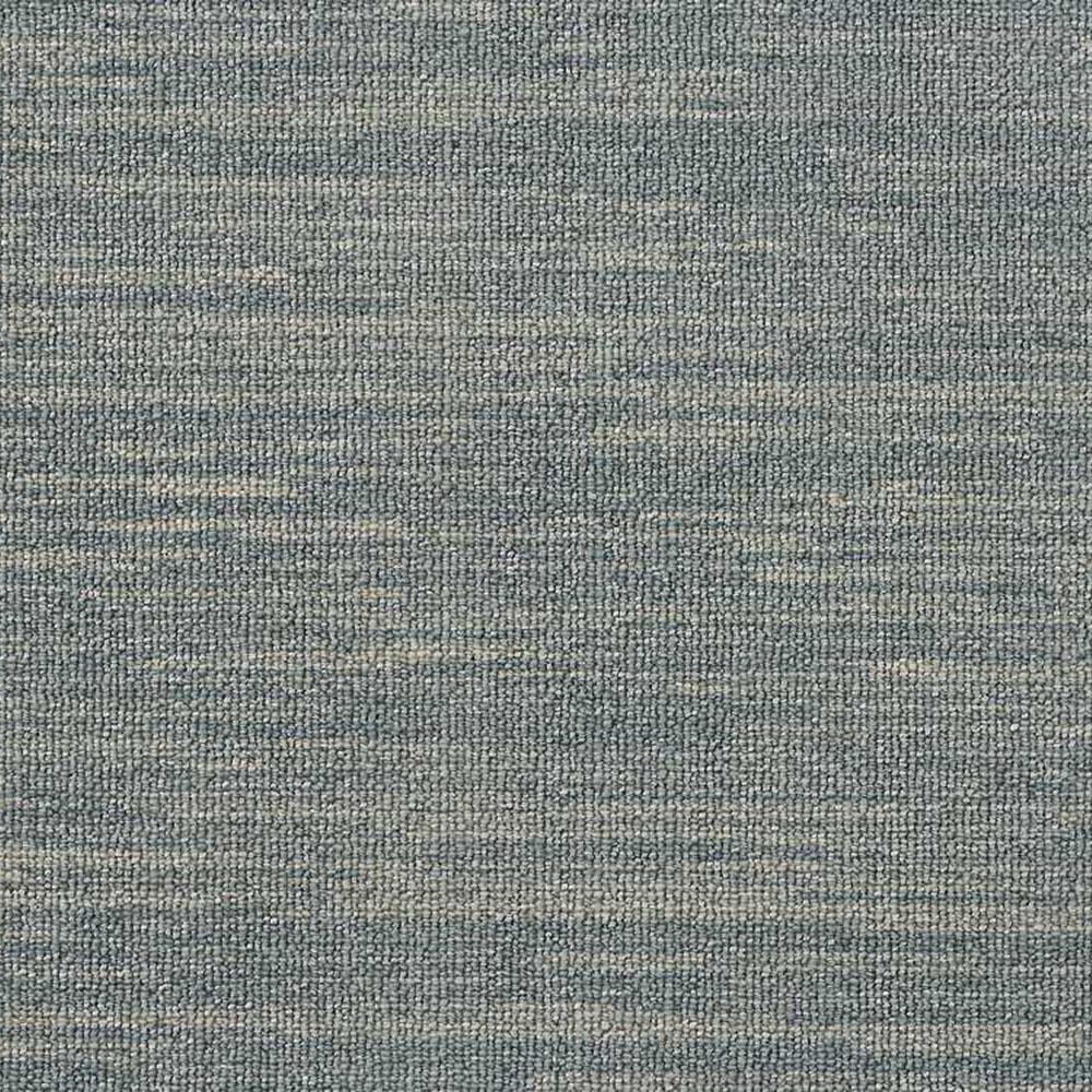 Sky Breeze - Color Waterfall Pattern 13 ft. 2 in. Carpet