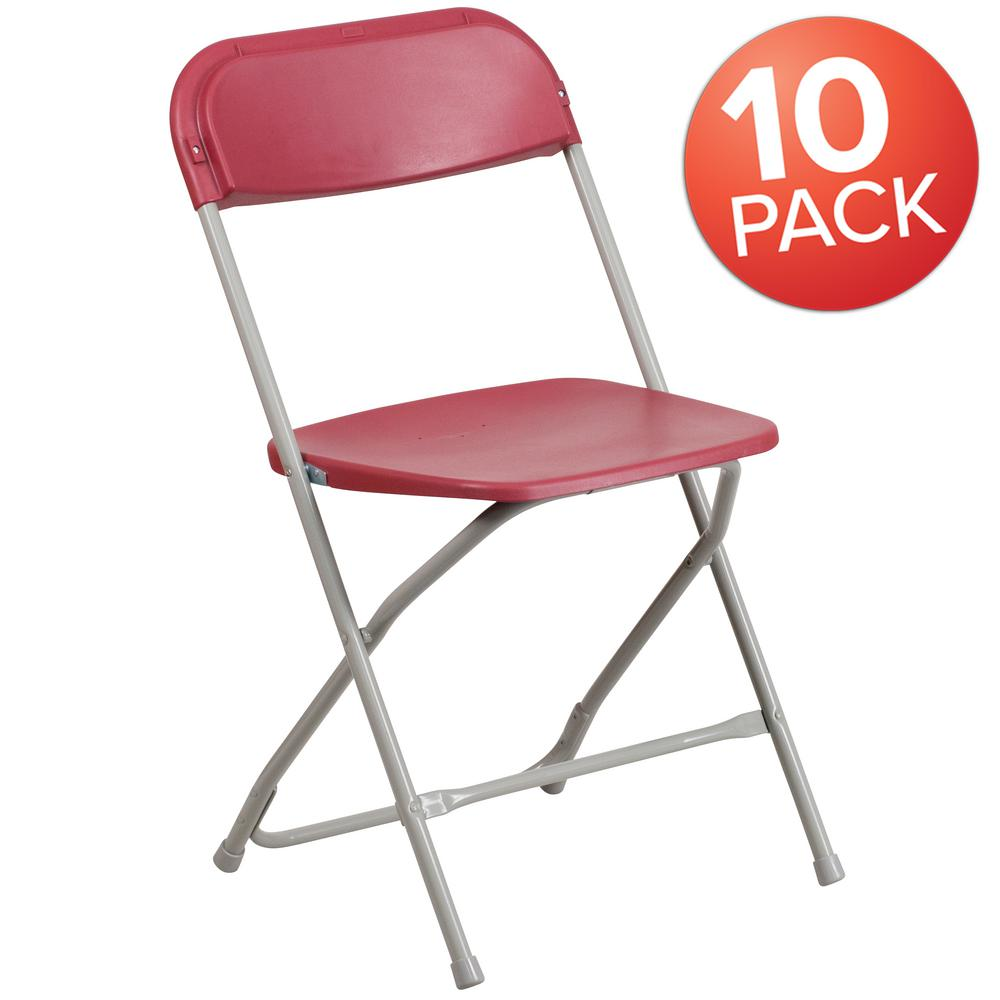 Awesome Folding Chairs Storage Organization The Home Depot Ocoug Best Dining Table And Chair Ideas Images Ocougorg
