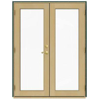 jeldwen windows patio wen lead doors jeld door