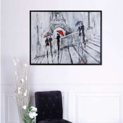 Other - Large (40-60 in.) - Art Prints - Wall Art - The Home Depot