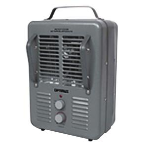 grays optimus fan heaters h3013 64_300 optimus 1300 watt to 1500 watt portable utility fan heater with Fan Wire Connection at edmiracle.co