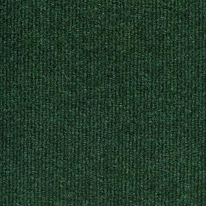 Trafficmaster Elevations Color Leaf Green Ribbed Texture