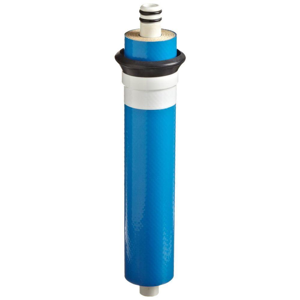 ROM-230T/ROM-230TN Reverse Osmosis Membrane