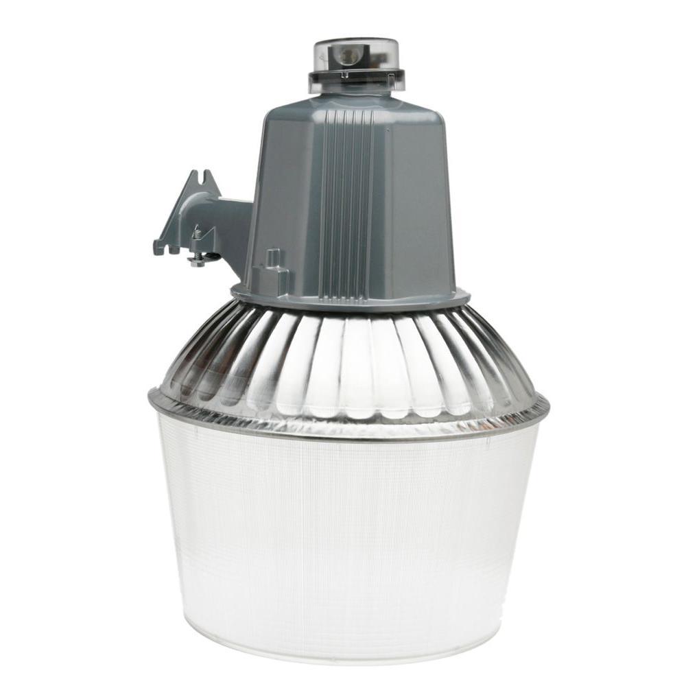 High pressure sodium outdoor security lighting outdoor metallic arubaitofo Images