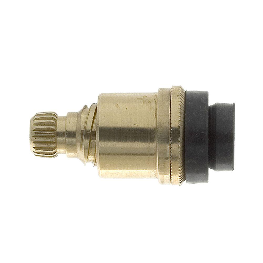 DANCO 2K-2C Stem for American Standard LL Faucets-15730E - The Home ...
