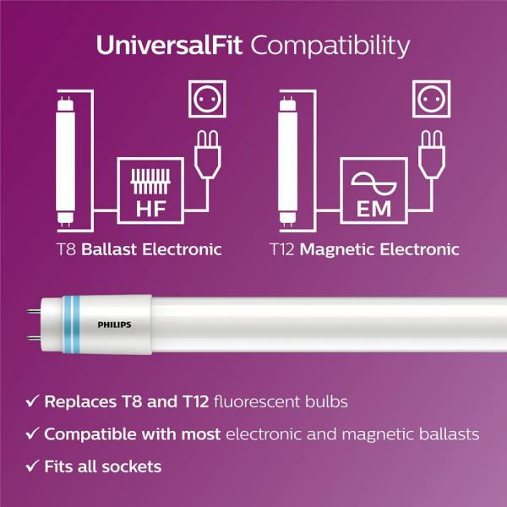 3.3FT MC002737 MULTICOMP BLK USB Cable 2.0 Plug A-Mini B