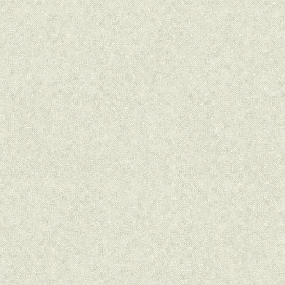 Wilsonart Flooring 60 in. x 144 in. Laminate Sheet in Ges...