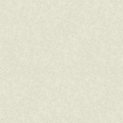 2 ft. x 4 ft. Laminate Sheet in RE-COVER Gesso Tracery with Standard Matte Finish