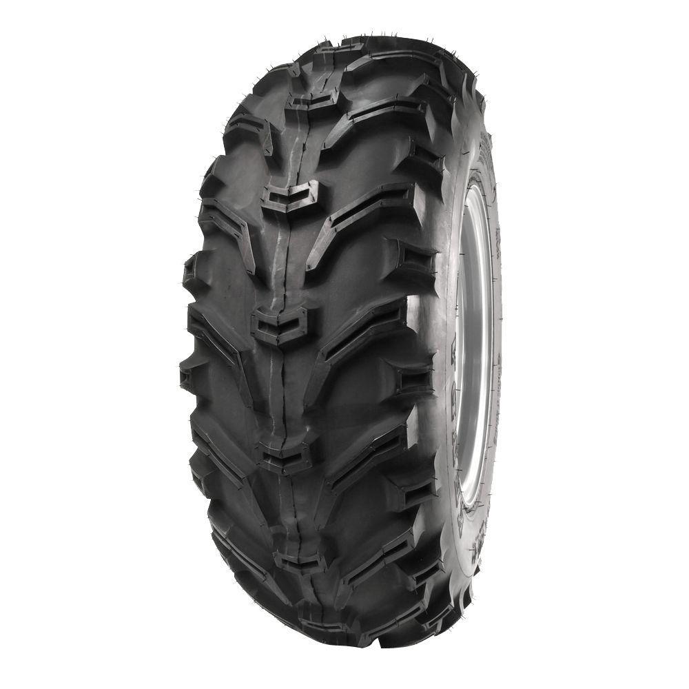 KENDA 25x8.00-12 6-Ply ATV Tire