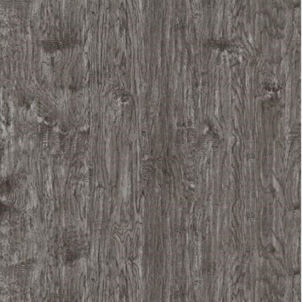 Proteco Ancient Destress Oak Luxury Vinyl Plank Flooring
