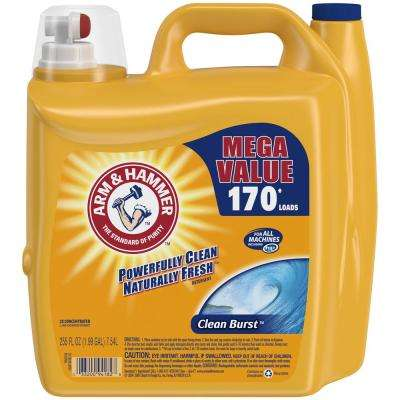 Laundry Products Household Essentials The Home Depot