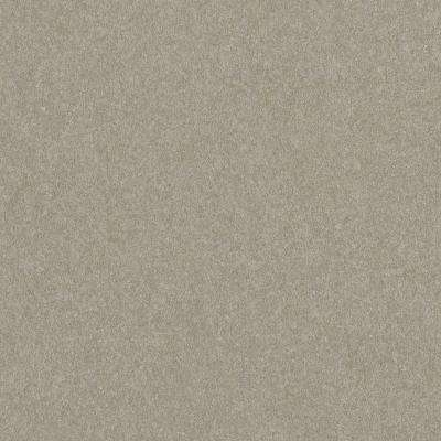 2 in. x 3 in. Laminate Countertop Sample in Loden Zephyr with Standard Matte Finish