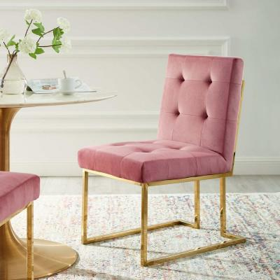 Enjoyable Pink Accent Chairs Chairs The Home Depot Unemploymentrelief Wooden Chair Designs For Living Room Unemploymentrelieforg