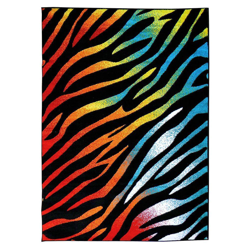 100 zebra print designs nice zebra print decor ideas in 16