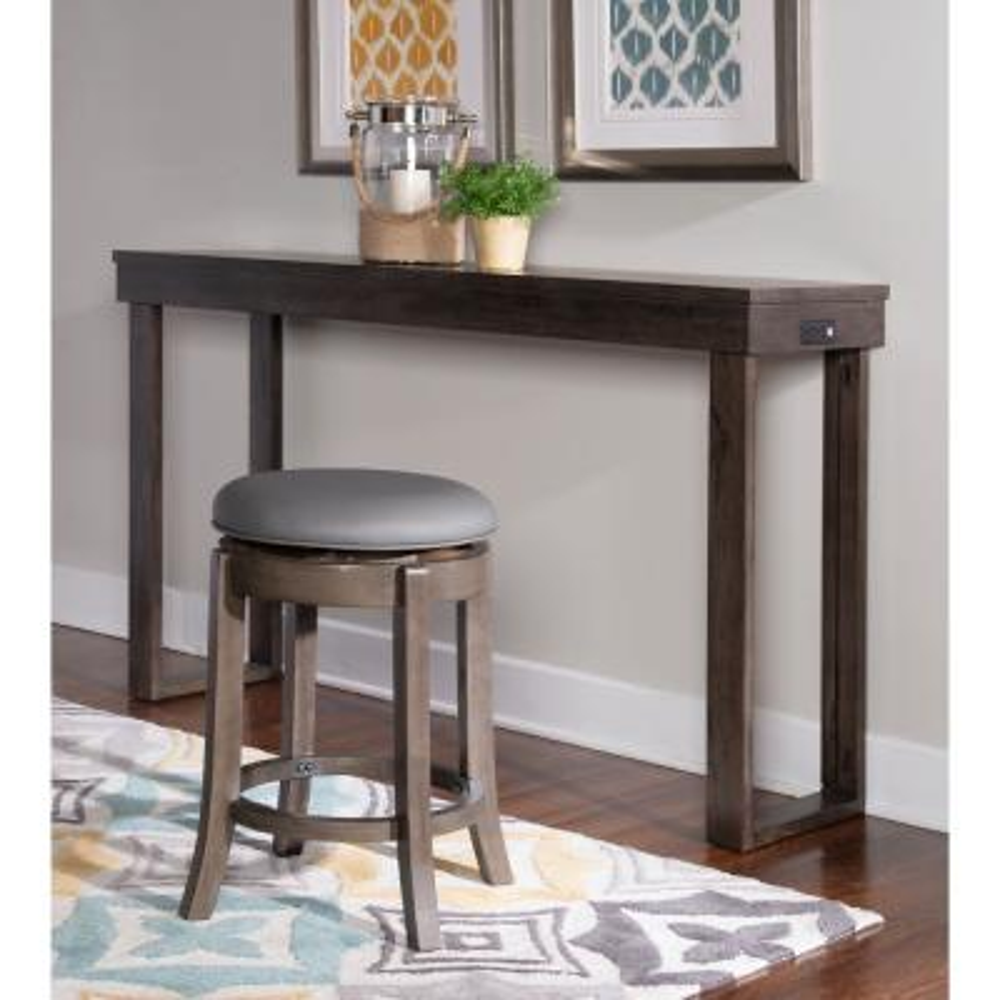 Pleasing Upholstery Bar Stools Kitchen Dining Room Furniture Frankydiablos Diy Chair Ideas Frankydiabloscom
