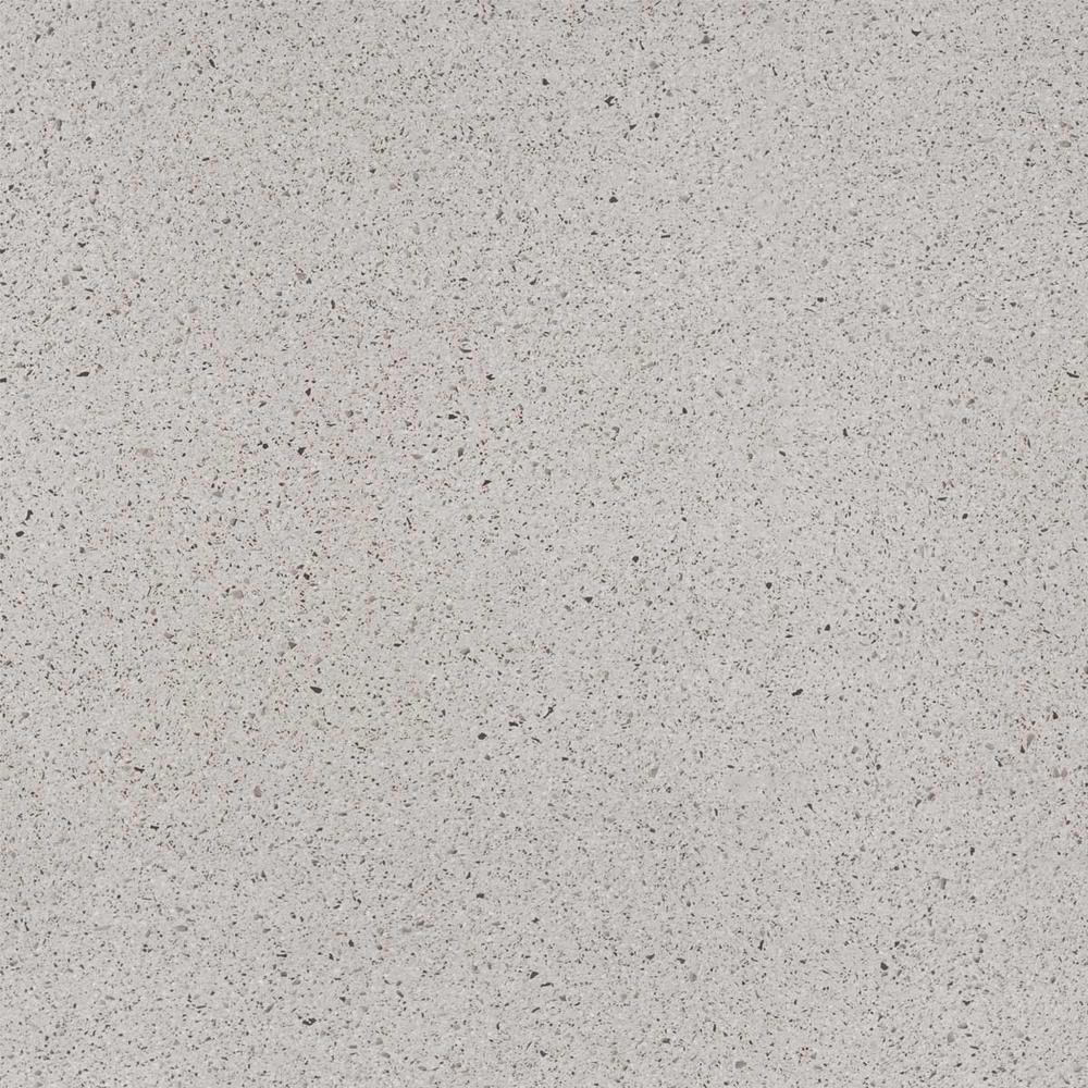 Formica 5 Ft X 12 Ft Laminate Sheet In Smoked Sea Salt