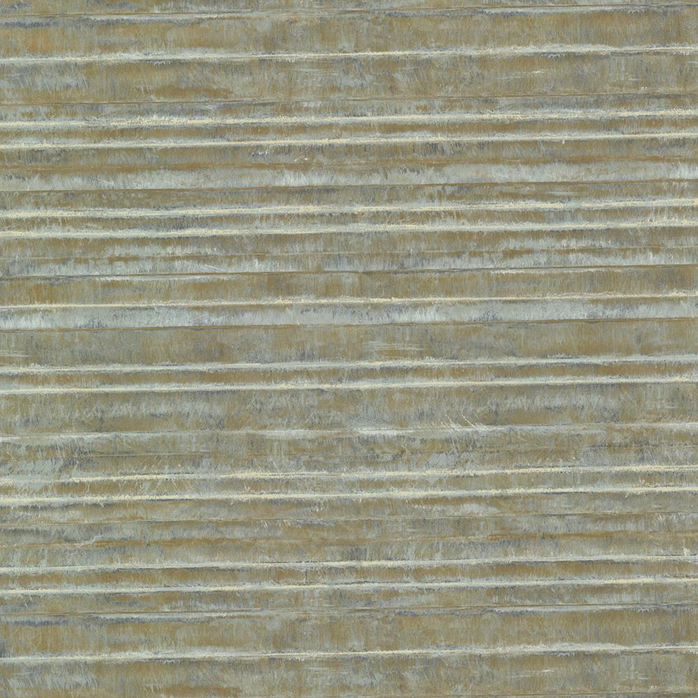 java texture strip array