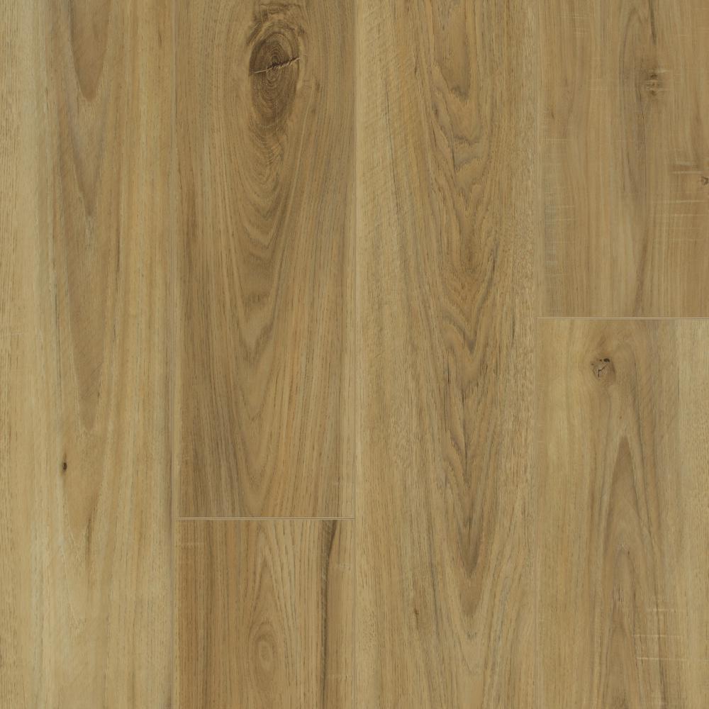 Yellow Gold Vinyl Flooring Resilient Flooring Flooring The