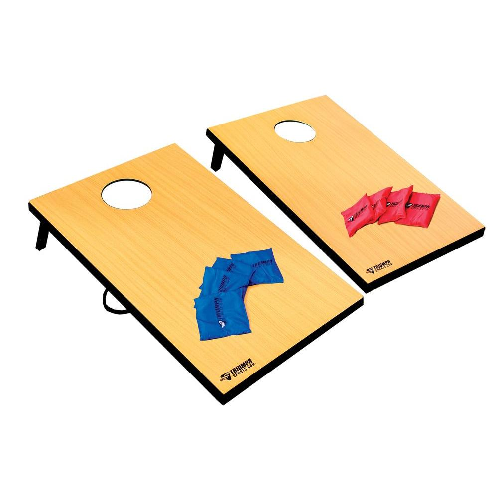 Triumph Sports Usa Tournament Bag Toss