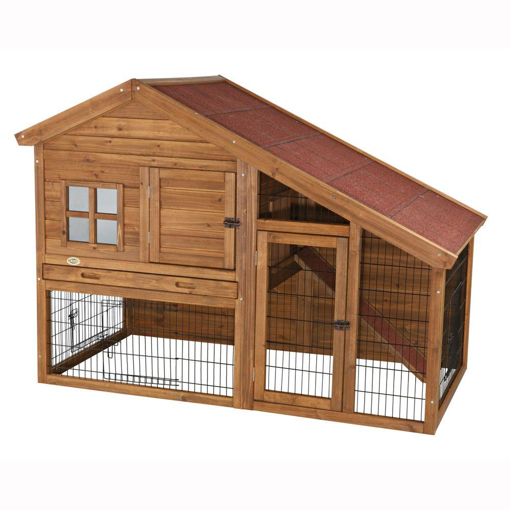 settings hutch and p story trixie apex in outdoor multi reinforced furniture natura rabbit