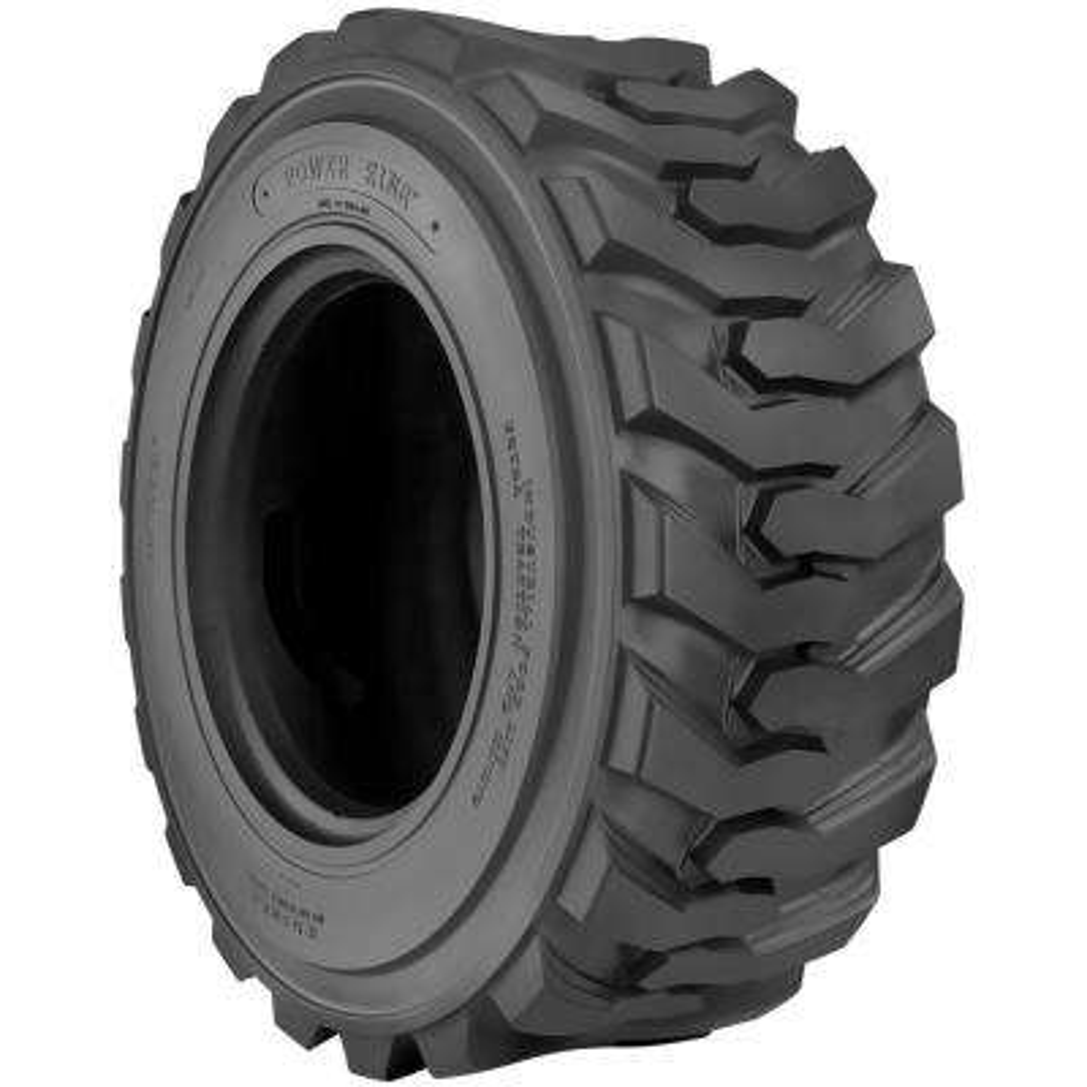 10-16.5 Rim Guard HD+ Tires