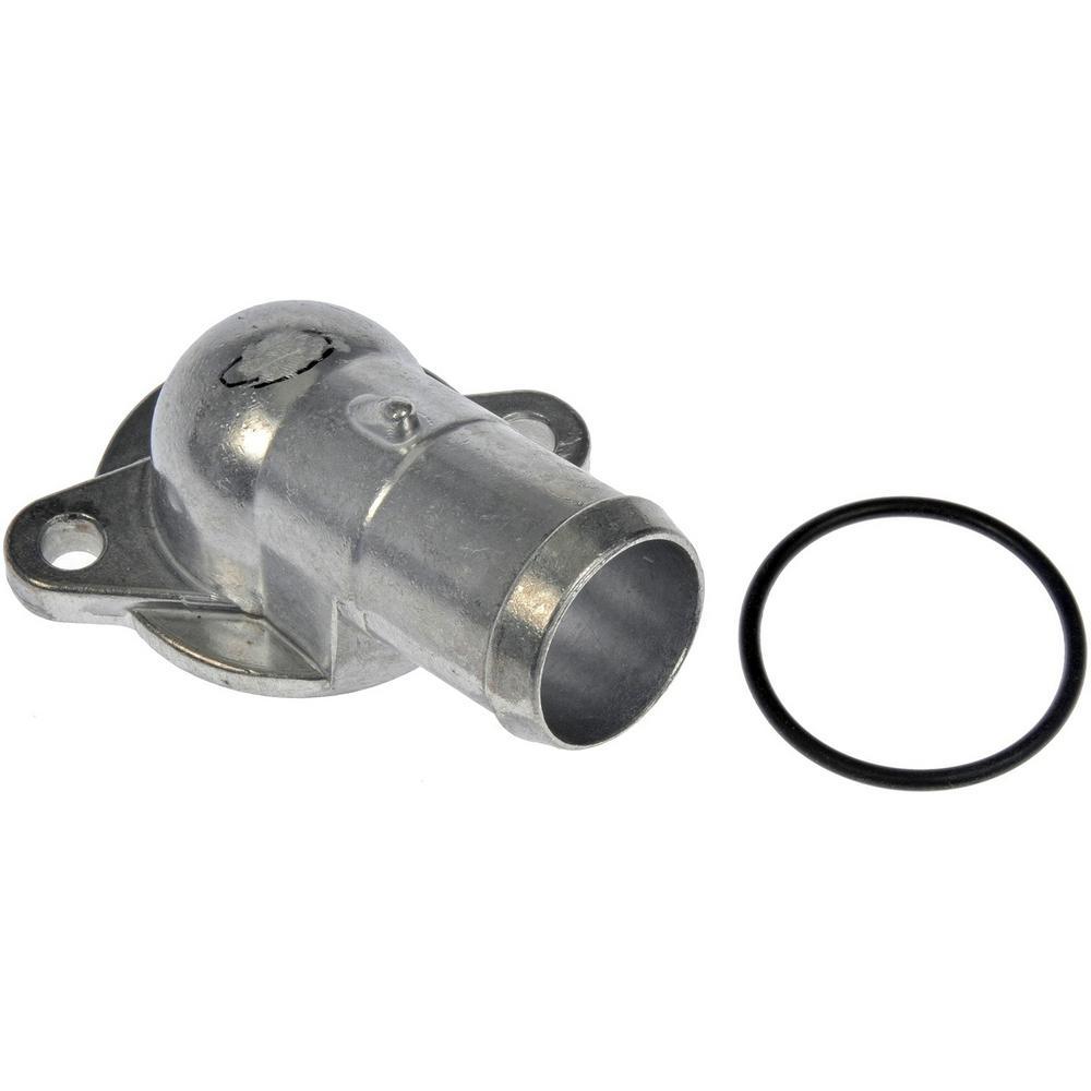 Engine Coolant Thermostat Housing Dorman 902-1020