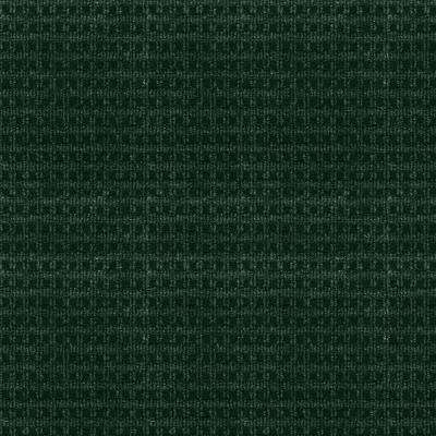 serenity color heather green pattern 12 ft carpet