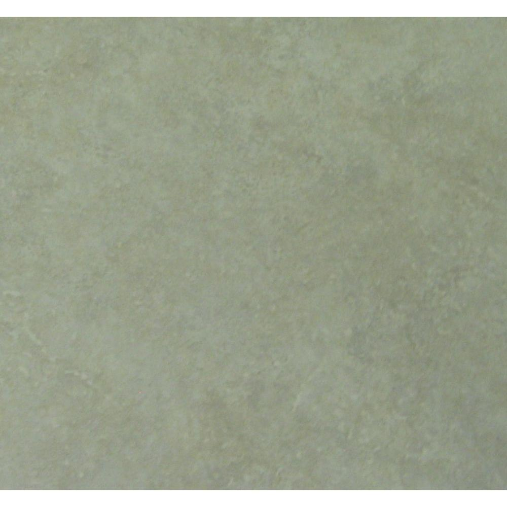 Trafficmaster Pacifica 16 In X Beige Ceramic Floor Tile