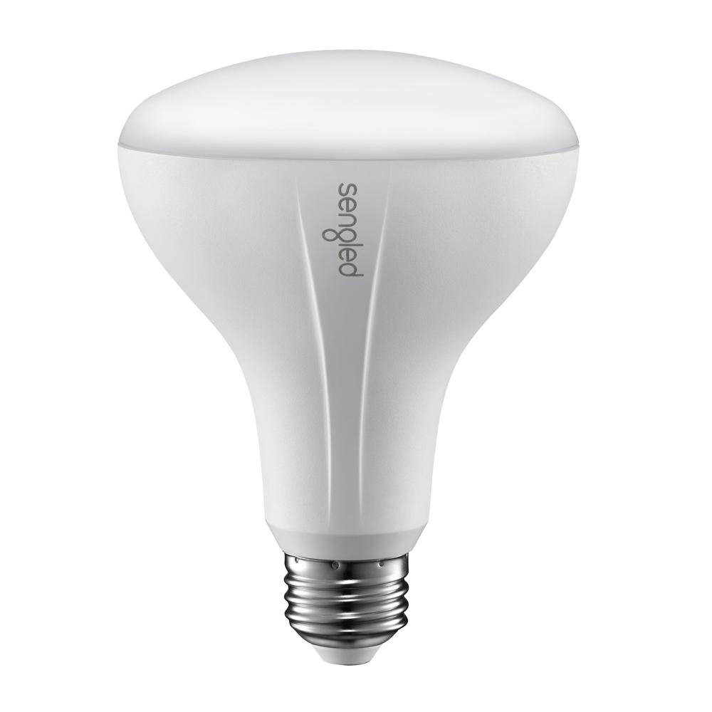 Image Result For Buying Light Bulbs