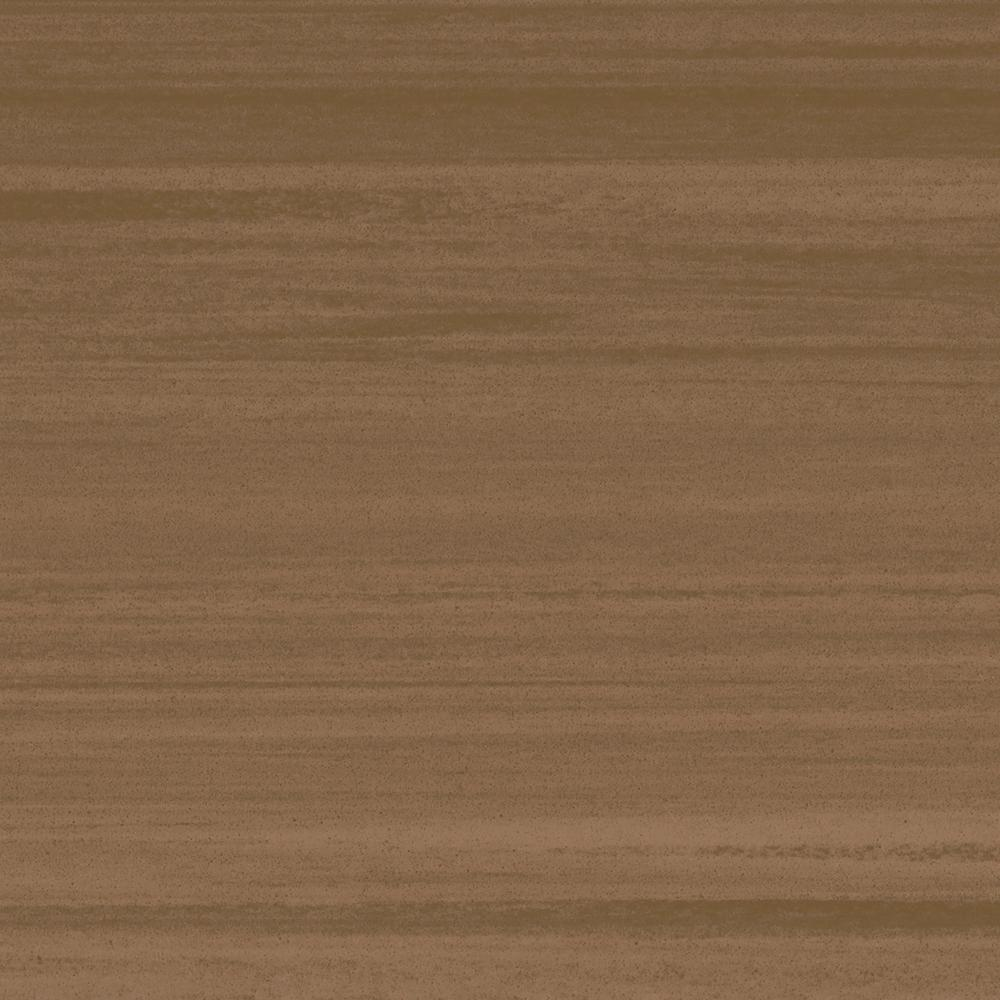 Armstrong Striations BBT 12 In. X 24 In. Forest Floor