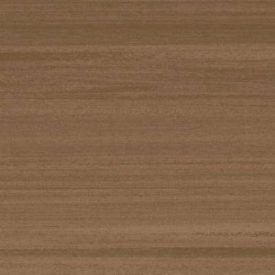 Striations BBT 12 in. x 24 in. Forest Floor Commercial Vinyl Tile Flooring (44 sq. ft. / case)