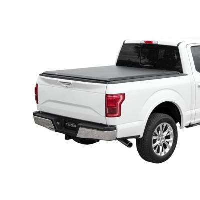 Original 99-07 Ford Super Duty 8ft Bed (Includes Dually) Roll-Up Cover
