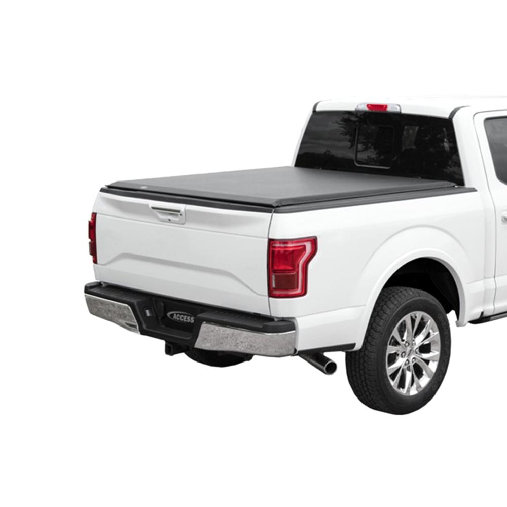 ACCESS Limited 15-19 Ford F-150 5ft 6in Bed Roll-Up Cover