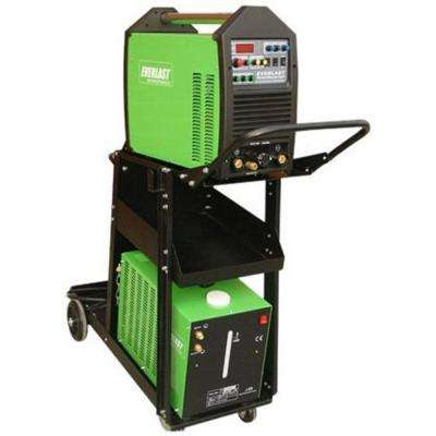 PowerCart 250 Welder Cart
