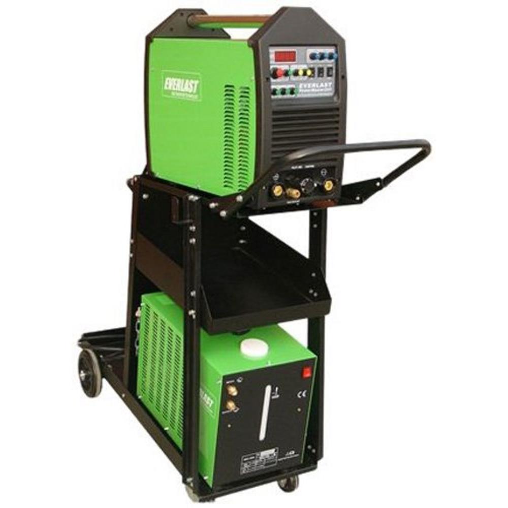 4338f31b7b5a Everlast PowerCart 250 Welder Cart