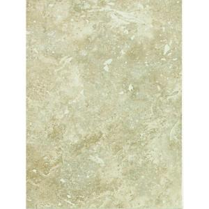 Daltile Heathland White Rock 9 In X 12 Ceramic Wall Tile 11 25 Sq Ft Case Hl019121p2 The Home Depot